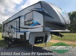 New 2018  Forest River Vengeance Super Sport 311A13 by Forest River from East Coast RV Specialists in Bedford, PA