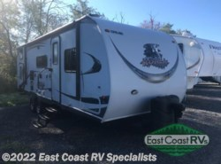 Used 2014  Skyline Koala 26BH by Skyline from East Coast RV Specialists in Bedford, PA