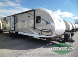 New 2018  Coachmen Freedom Express 320BHDS by Coachmen from East Coast RV Specialists in Bedford, PA