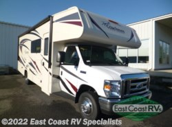 New 2018  Coachmen Freelander  28BH Ford 450 by Coachmen from East Coast RV Specialists in Bedford, PA