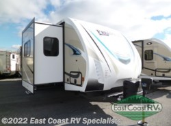 New 2018  Coachmen Freedom Express Liberty Edition 321FEDSLE by Coachmen from East Coast RV Specialists in Bedford, PA