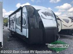 New 2018  Forest River Vibe 272BHS by Forest River from East Coast RV Specialists in Bedford, PA