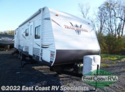 Used 2014 Heartland RV Trail Runner 32ODK available in Bedford, Pennsylvania