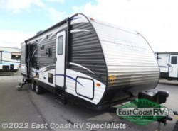 New 2018  Dutchmen Aspen Trail 2790BHS by Dutchmen from East Coast RV Specialists in Bedford, PA