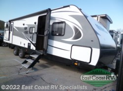 New 2018  Forest River Vibe Extreme Lite 306BHS by Forest River from East Coast RV Specialists in Bedford, PA