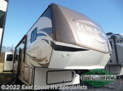 New 2018  Forest River Wildcat 35WB by Forest River from East Coast RV Specialists in Bedford, PA