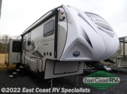 New 2018  Coachmen Chaparral 373MBRB by Coachmen from East Coast RV Specialists in Bedford, PA