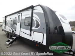 New 2018  Forest River Vibe 284BHS by Forest River from East Coast RV Specialists in Bedford, PA