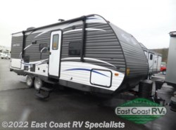 New 2018  Dutchmen Aspen Trail 2340BHS by Dutchmen from East Coast RV Specialists in Bedford, PA
