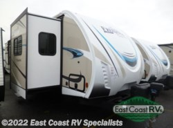 New 2019  Coachmen Freedom Express Liberty Edition 321FEDSLE by Coachmen from East Coast RV Specialists in Bedford, PA