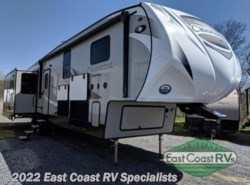 New 2019  Coachmen Chaparral 391QSMB by Coachmen from East Coast RV Specialists in Bedford, PA