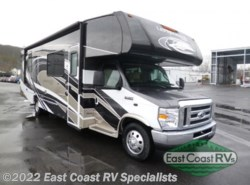 New 2018  Coachmen Leprechaun 311FS Ford 450 by Coachmen from East Coast RV Specialists in Bedford, PA