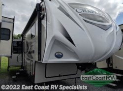 New 2019  Coachmen Chaparral 336TSIK by Coachmen from East Coast RV Specialists in Bedford, PA