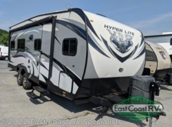 Used 2015  Forest River XLR Hyper Lite 24HFS by Forest River from East Coast RV Specialists in Bedford, PA
