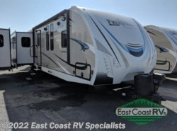 New 2019  Coachmen Freedom Express Liberty Edition 323BHDSLE by Coachmen from East Coast RV Specialists in Bedford, PA