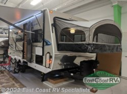 New 2019  Coachmen Freedom Express Ultra Lite 23TQX by Coachmen from East Coast RV Specialists in Bedford, PA