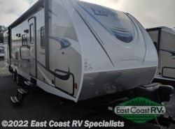 New 2019 Coachmen Freedom Express Ultra Lite 310BHDS available in Bedford, Pennsylvania