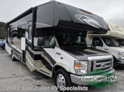 New 2019 Coachmen Leprechaun 311FS Ford 450 available in Bedford, Pennsylvania