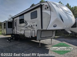 New 2019 Coachmen Chaparral 392MBL available in Bedford, Pennsylvania