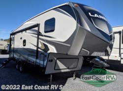 New 2019 Keystone Laredo Super Lite 255SRL available in Bedford, Pennsylvania