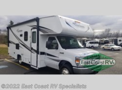 New 2021 Coachmen Freelander  21RS Ford 350 available in Bedford, Pennsylvania