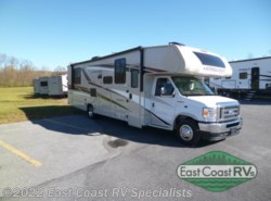New 2021 Coachmen Leprechaun 319MB Ford 450 available in Bedford, Pennsylvania