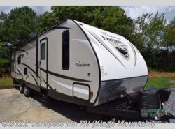 New 2016  Forest River  Freedom Express 297RLDS by Forest River from Campers Inn RV in Kings Mountain, NC