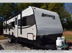 New 2017  Prime Time Avenger ATI 27DBS by Prime Time from Campers Inn RV in Kings Mountain, NC