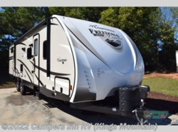 New 2017  Coachmen Freedom Express Liberty Edition 310BHDSLE by Coachmen from Campers Inn RV in Kings Mountain, NC