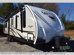 New 2017  Coachmen Freedom Express Liberty Edition 293RLDSLE by Coachmen from Campers Inn RV in Kings Mountain, NC