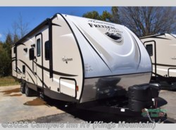 New 2017  Coachmen Freedom Express 292BHDS by Coachmen from Campers Inn RV in Kings Mountain, NC