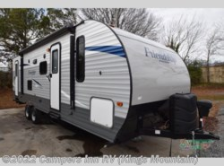 New 2018  Gulf Stream Friendship 268BH by Gulf Stream from Campers Inn RV in Kings Mountain, NC