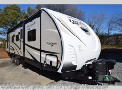 New 2017  Coachmen Freedom Express Liberty Edition 321FEDSLE by Coachmen from Campers Inn RV in Kings Mountain, NC