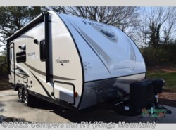 New 2018  Coachmen Freedom Express 192RBS by Coachmen from Campers Inn RV in Kings Mountain, NC