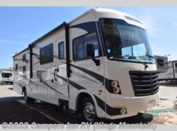 New 2017  Forest River FR3 32DS by Forest River from Campers Inn RV in Kings Mountain, NC