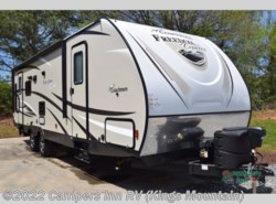 New 2018  Coachmen Freedom Express 281RLDS by Coachmen from Campers Inn RV in Kings Mountain, NC