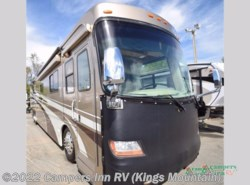 Used 2006  Holiday Rambler  HOLIDAY RAMBLER Imperial 42PQB by Holiday Rambler from Campers Inn RV in Kings Mountain, NC