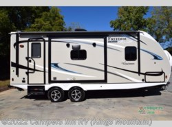 New 2018  Coachmen Freedom Express 233RBS by Coachmen from Campers Inn RV in Kings Mountain, NC