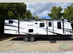 New 2018  Cruiser RV Embrace EL280 by Cruiser RV from Campers Inn RV in Kings Mountain, NC