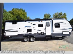 New 2018  Palomino Puma XLE 27RBQC by Palomino from Campers Inn RV in Kings Mountain, NC