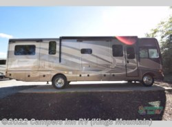 Used 2015  Fleetwood Bounder 34T by Fleetwood from Campers Inn RV in Kings Mountain, NC
