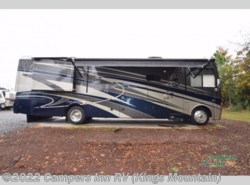 Used 2014  Thor  Miramar 34.1 by Thor from Campers Inn RV in Kings Mountain, NC