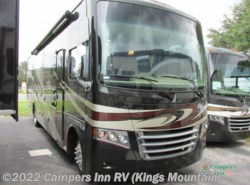 Used 2017  Thor Motor Coach Miramar 34.2 by Thor Motor Coach from Campers Inn RV in Kings Mountain, NC