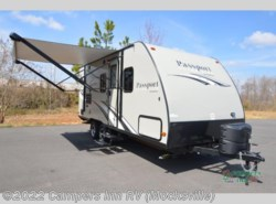 New 2016  Keystone Passport 199ML EXPRESS by Keystone from Campers Inn RV in Mocksville, NC