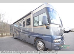 Used 2005  Winnebago  Winnebago Adventurer 37B by Winnebago from Campers Inn RV in Mocksville, NC