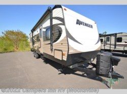 New 2016  Prime Time Avenger 28DBS by Prime Time from Campers Inn RV in Mocksville, NC