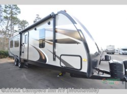 New 2016  Keystone Passport 31RE Elite by Keystone from Campers Inn RV in Mocksville, NC
