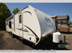 Used 2014  Coachmen Apex 278RLS by Coachmen from Campers Inn RV in Mocksville, NC
