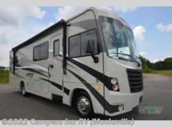 New 2017  Forest River FR3 29DS by Forest River from Campers Inn RV in Mocksville, NC