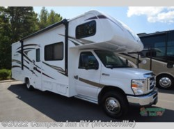 New 2017  Forest River Sunseeker 2860DS Ford by Forest River from Campers Inn RV in Mocksville, NC
